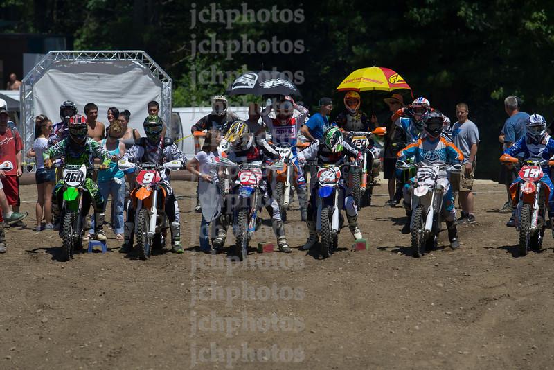 Jday Crow Hill II GP Rd 6 2012