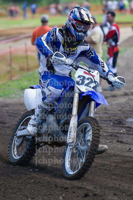 Jday MX 101 GP Rd 7 2012