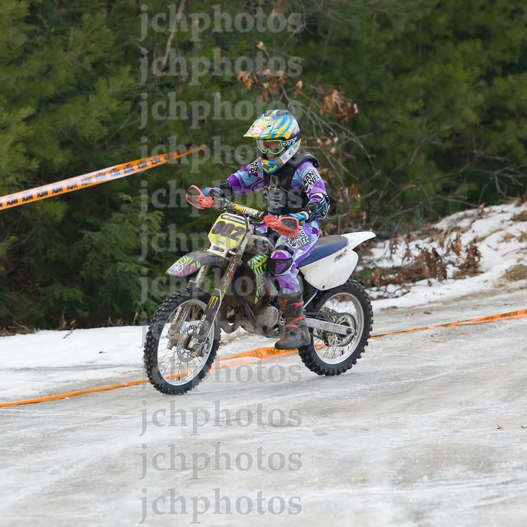 Jday Winter GP Rd.1 2012